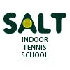 ソルトインドアテニススクール